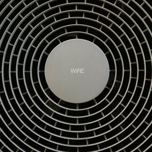 Metro_Wire album review