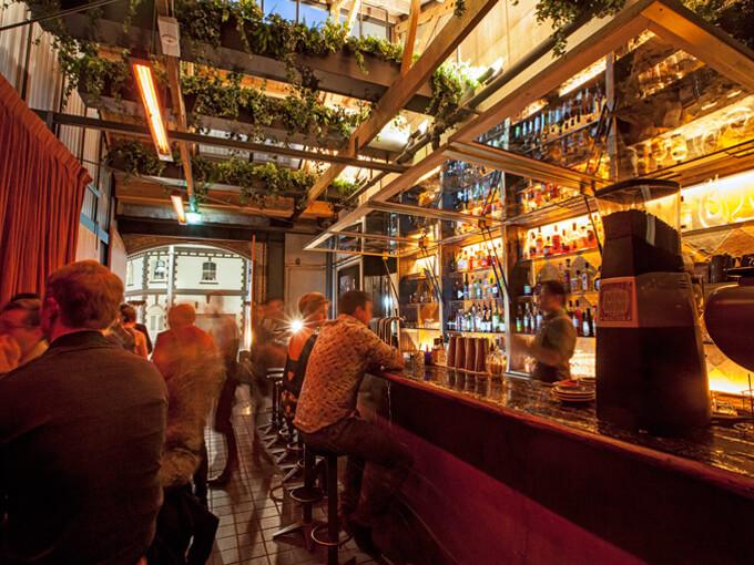 Pretend Cities: Rome-ing around Auckland