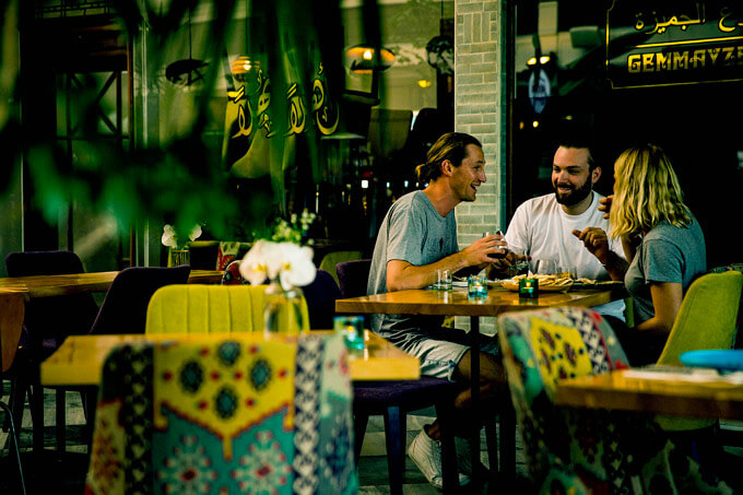 Why chef and restaurateur Sid Sahrawat is king of the Auckland restaurant scene