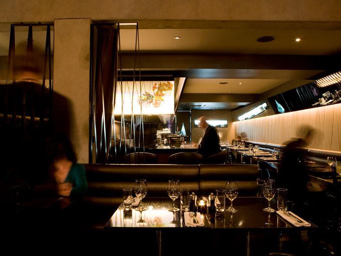 Ponsonby Road Bistro restaurant review: Metro Top 50 2019