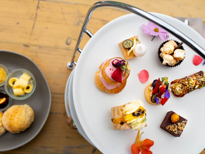 Sugar at Chelsea Bay is the North Shore's new sweet spot