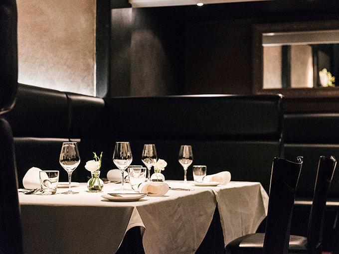 Kazuya restaurant review: Metro Top 50 2019