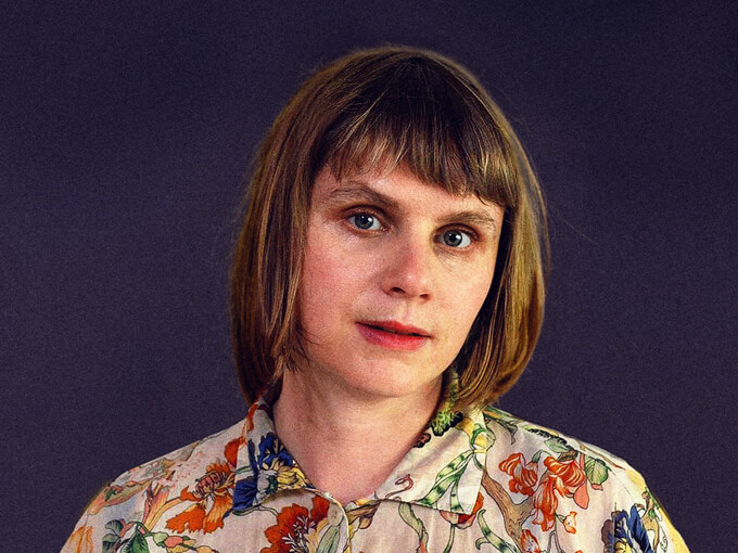 Artist Ruth Buchanan's Walters Prize nomination well overdue