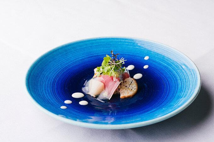 Kazuya restaurant review: Metro Top 50 2018