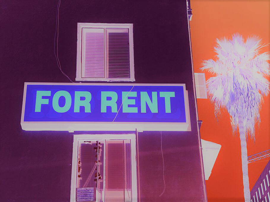 The biggest rental reform in 30 years, 20 years late