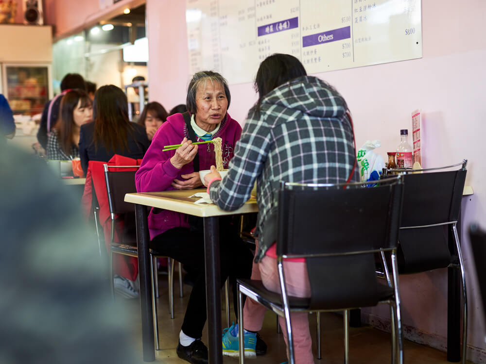 Support your local: Business in Auckland's Chinese restaurants down 60% over coronavirus fears