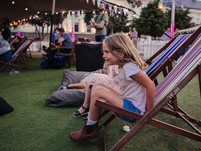 Best of Auckland this week: More Christmas markets, free film in Aotea Square