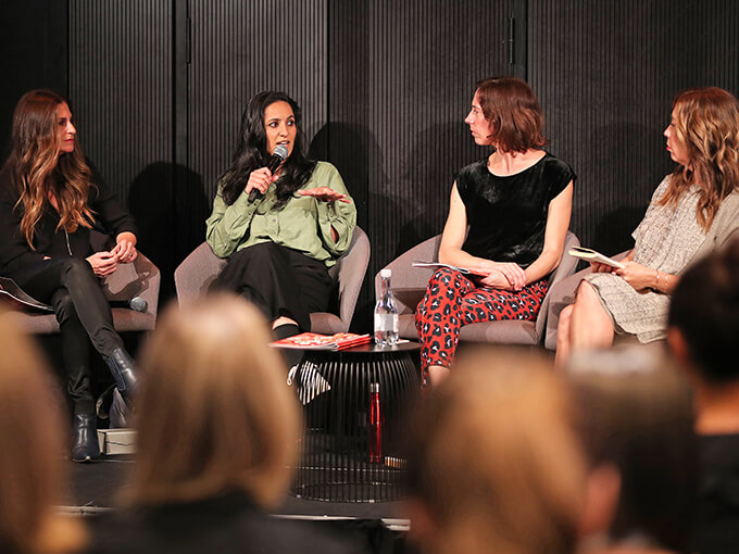 After The Power of Inclusion summit: The problems with film/television diversity in NZ