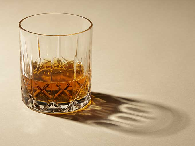 How to drink whiskey: A guide for beginners