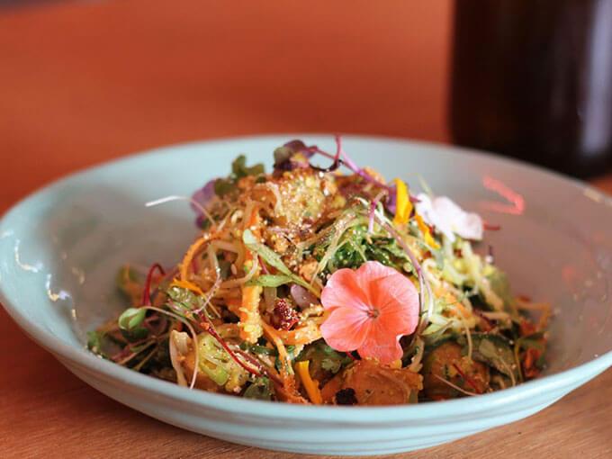 Cheap Eats 2016: Thai