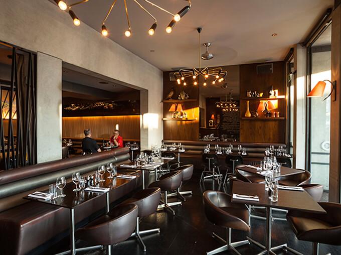 Metro Top 50 Restaurants 2017: Ponsonby Road Bistro