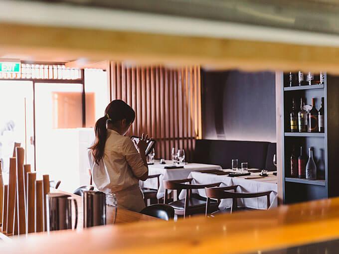 Cocoro restaurant review: Metro Top 50 2019