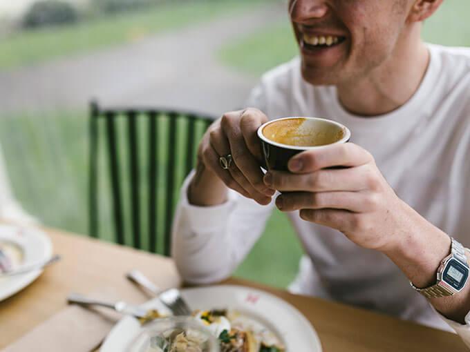 Auckland's best cafes 2017 - 2018