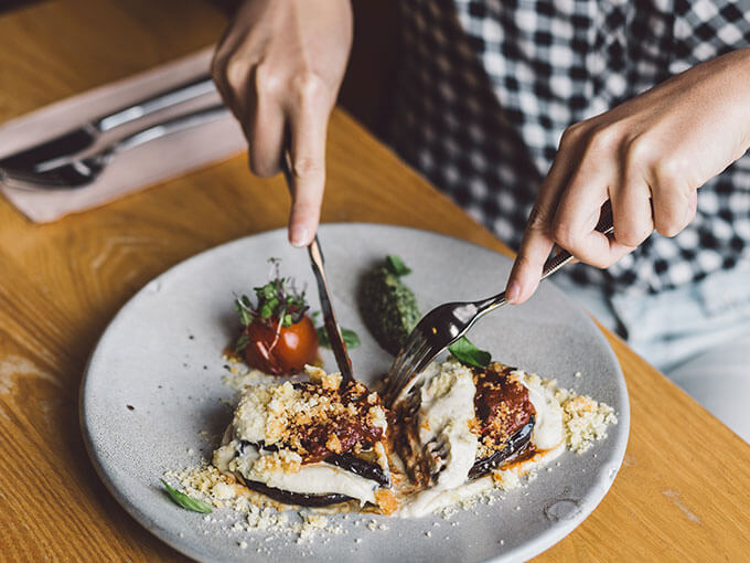 Your week in food: events around Auckland, plus what Metro ate this week
