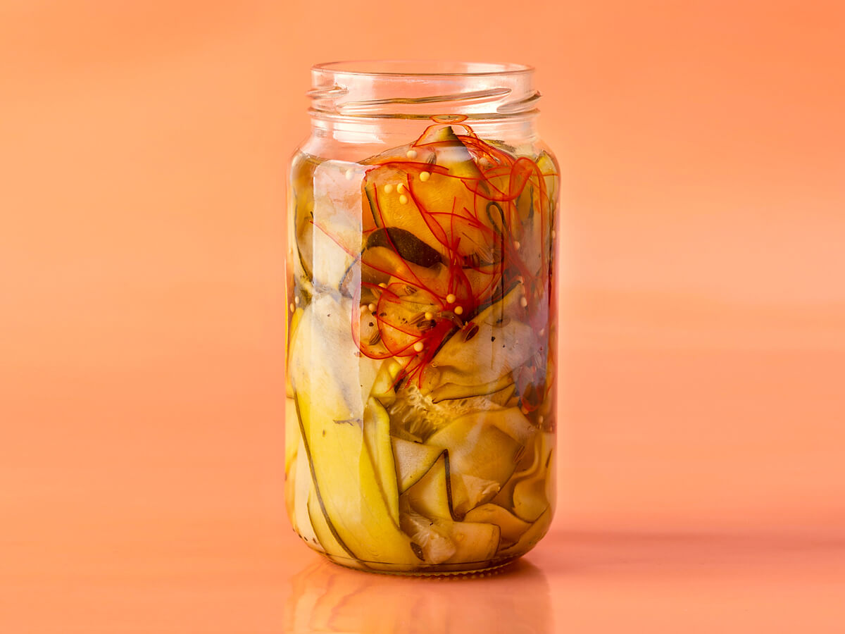 How to: Pickle and ferment, with three Auckland chefs