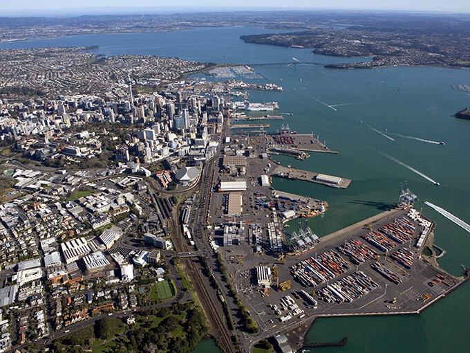 Why Auckland should separate from the rest of New Zealand