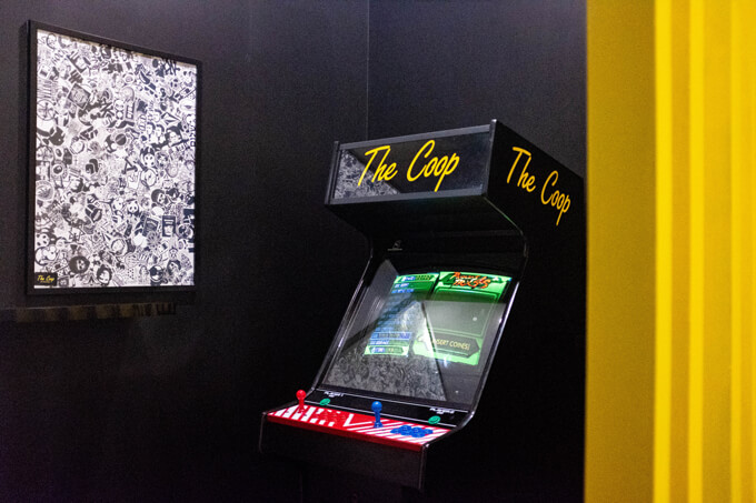 The Coop: A Jamaican-influenced fried chicken joint opens in Takapuna