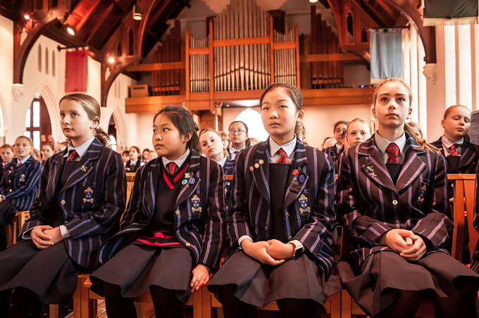 The Best Schools in Auckland 2018: How to choose the right school