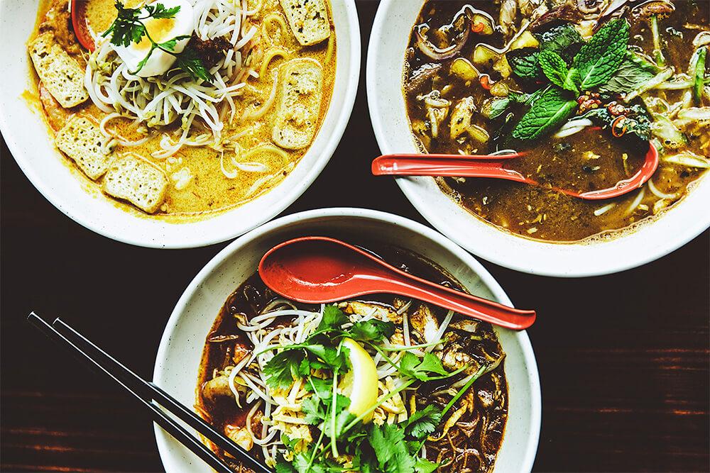 Cheap Eats 2016: The top 100
