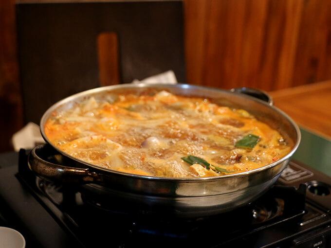 Mukbang BBQ + Soup: A new $25pp all-you-can-eat Korean BBQ buffet in Auckland CBD