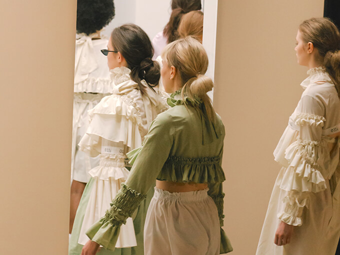 Love fashion? Here's what's on around Auckland during NZFW
