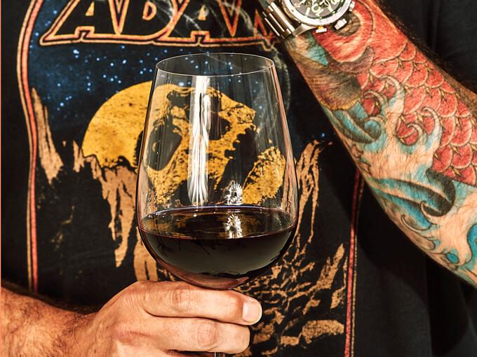 Metro's top 10 best wines for 2018