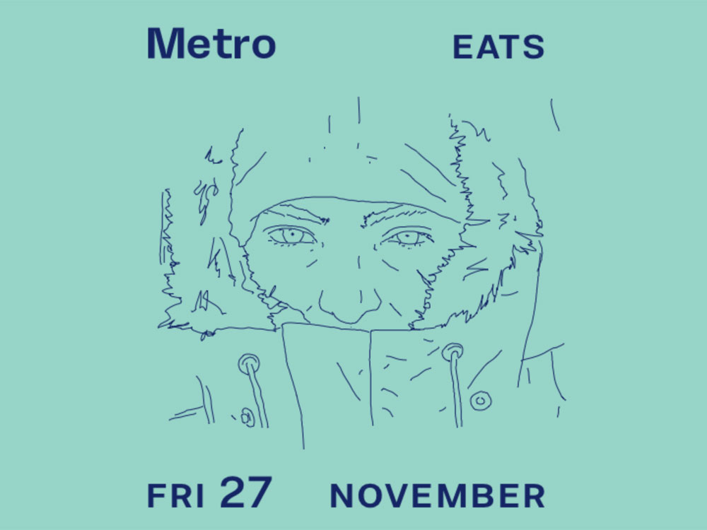Metro Eats No. 9: Top 50 Cheap Eats, what's good in Auckland