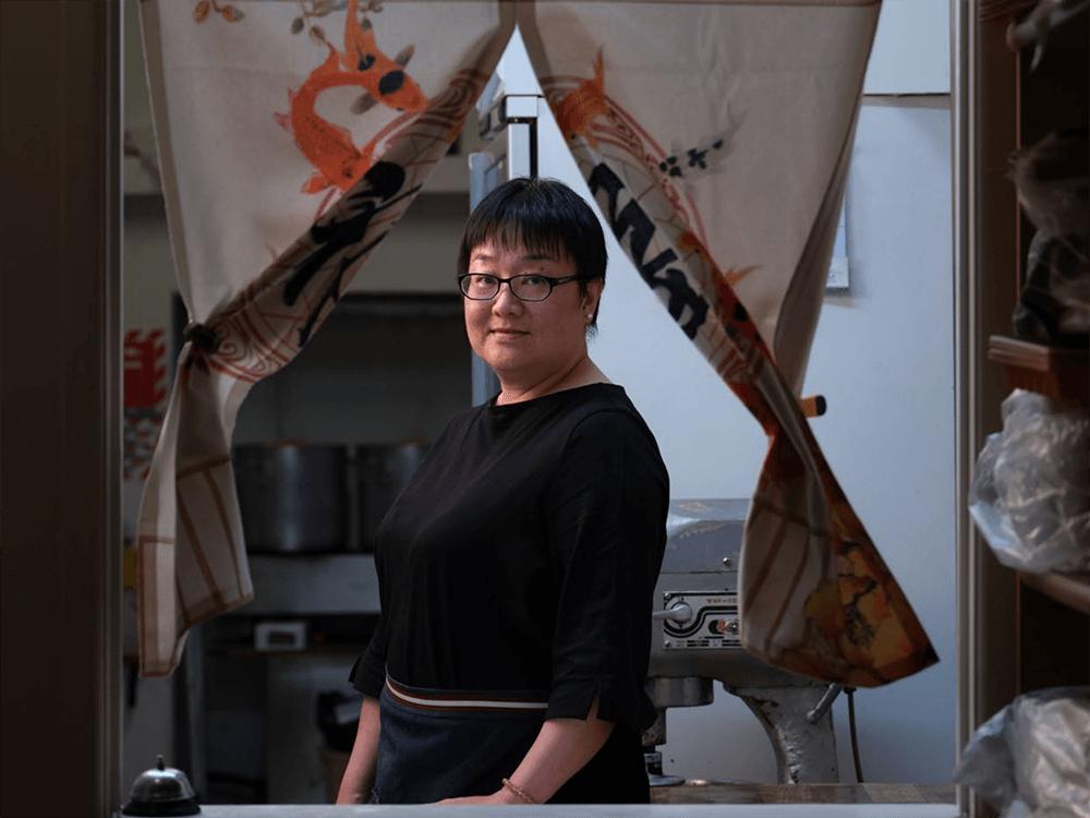 Metro Top 50 Cheap Eats in Auckland 2021