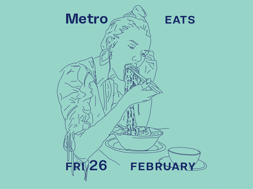 Metro Eats No. 16: Where to eat, and some sweet Auckland Arts Festival deals