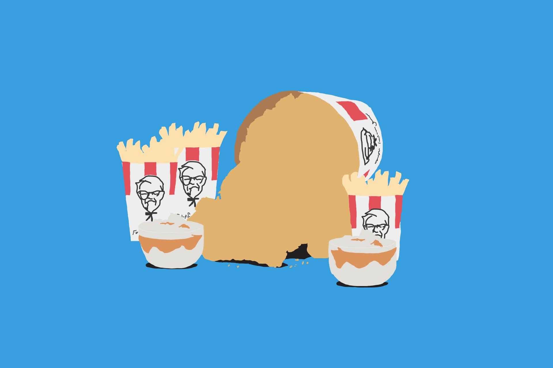 Metro Eats — Friday 24 September